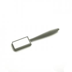 Magnetas su rankenėle