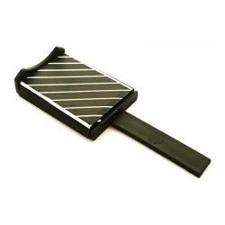 Stilizuotas magnetas su rankenėle v2